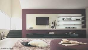 Modern mansion master bedroom with tv unique mens bedroom design