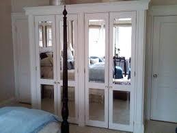 fix closet door how to fix closet door sliding closet doors this problem fix fix sliding fix closet door