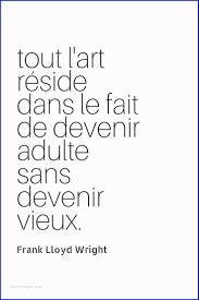 Citation Sur La Soixantaine Amazing Citation Anniversaire 40 Ans