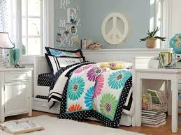 bedroom design for young girls. Bedroom Design For Young Girls