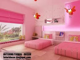 pink bedroom designs for girls. Plain Designs Modern Teen Girls Bedroom Pink Design Ideas Windows Shade On Pink Bedroom Designs For Girls O