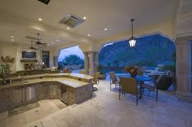 Outdoor Kitchen Contractors Outdoor Kitchens Fort Worth How To Hire A Contractor
