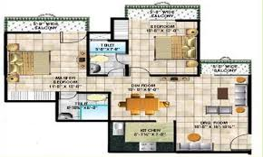 Japanese House Design And Floor Plans Traditional Japanese House Floor Plans   House Of Samples
