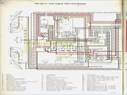 plymouth duster wiring harness stolac org 1973 plymouth duster wiring diagram at 1973 Plymouth Duster Wiring Diagram