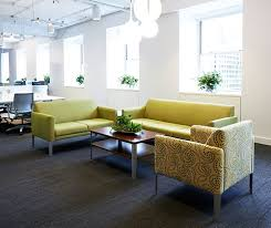 Small Business Office Designs Ways Your Small Business Office Space Can Improve Your