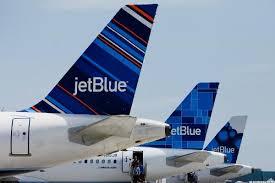 JetBlue Airways Corp NASDAQJBLU Stock Quote News TheStreet Cool Jblu Stock Quote