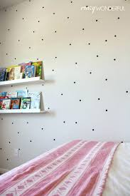 removable wall decals stripes wall decal polka dots decals polka dot wall  decals polka dots polka