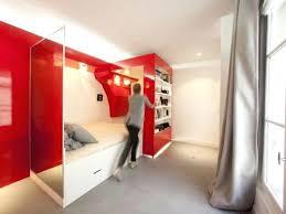 100 Square Foot Bedroom Ideas