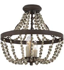 french house lighting. Savoy House - 6-7403-3-39 Mallory Fossil Stone 18 Inch French Lighting