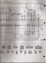 toyota 3sfe wiring diagram home design ideas 2001 Camry Alternator Wiring Diagram full size image 2001 camry alternator wiring diagram
