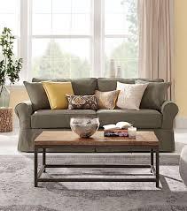 trendy home decorators catalog 6 outdoor rugs