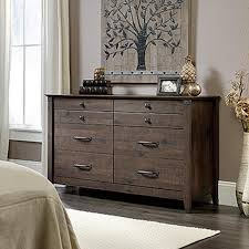 Gallery of outstanding rooms to go dressers