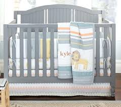 organic nursery bedding sets little lion baby bedding set pottery barn kids organic crib bedding sets