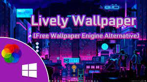 How To Get Free Live Wallpapers For ...