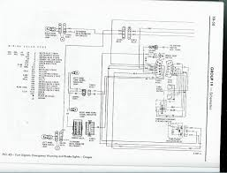 67 cougar wiring diagram 67 automotive wiring diagrams