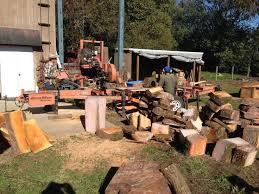 portable circular sawmill. portable saw mill with wood portable circular sawmill