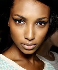 african american makeup tips you mugeek vidalondon tips how to apply makeup african american you