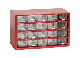 metal storage cabinets with drawers. click metal storage cabinets with drawers