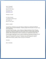 57 Dental Assistant Cover Letter Samples Cover Letter
