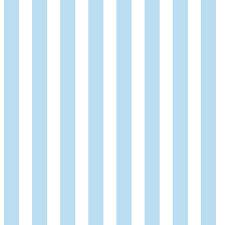 light blue stripe wallpaper galerie