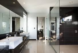 Bathroom Modern Impressive Contemporary Modern Bathrooms Best Design For You 8106