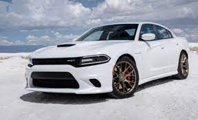 2019 Dodge Charger Modifications Engine And Pricing
