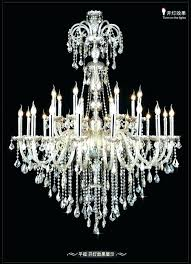 high end chandeliers high end chandeliers high end modern chandeliers modern metal chandelier medium size of high end chandeliers