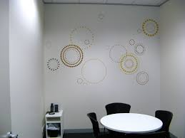 Small Picture Commercial wall graphics custom signage wall decals WallsThatTalk
