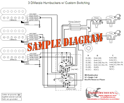 wiring diagram guitar the wiring diagram guitardiagrams custom drawn guitar wiring diagrams from 29 wiring diagram