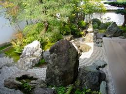 Small Picture 257 best Karesansui images on Pinterest Japanese gardens Zen
