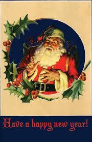 vintage holiday wallpaper. Modren Vintage Vintage Holiday Santa HD Wallpaper Desktop Background Throughout Vintage Holiday G