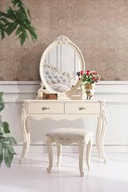 popular furniture wood. china new design popular solid wood oak wedding bedroom furniture set with bedwardrobenightstanddresser and dressing stoolin sets from