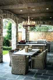 outdoor chandelier modern exterior chandeliers modern outdoor pendant lighting