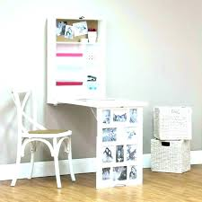 wall desks ikea wall desk fold up folding mounted out with regard within plan wall mounted desk ikea uk wall mounted laptop desk ikea