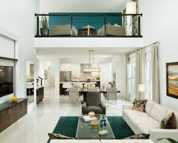 Pictures Of Model Homes Interiors Model Home Designs Interior - Model homes interior design