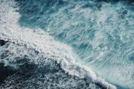 ocean wallpaper sea wallpaper