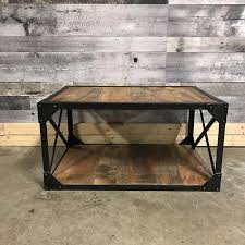 pictures of rustic furniture. X Industrial Rustic Mango Wood Coffee Table Pictures Of Furniture E
