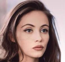 chanel makeup tips saubhaya makeup french makeup look the best tips and tutorials absolutely loving the 90s make up look at