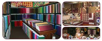 Lollys Fabric Store • Quilting Fabrics & Quilt Patterns & Learn not just about quilting, but also about our families and lives, in a  very special