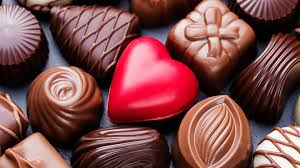 Eating chocolate once a week can lower your risk of heart disease: study -  MarketWatch