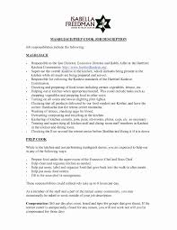 General Resume Cover Letter Beneficial General Laborer Cover Letter