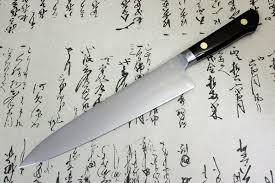 Dexter Russell 01212BU 12Carbon Steel Kitchen Knives