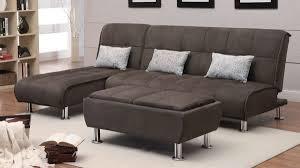 Living Room Sets Popular Best Living Room Sets Best Living Room Sets Ideas