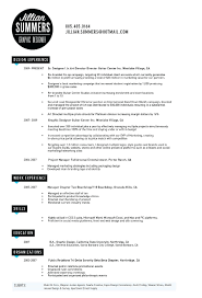 Graphic Designer Sample Resume Resume Graphic Designer Sample Resume 19
