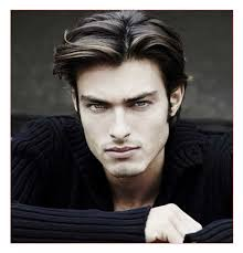 Medium Hair Style For Men new mens medium hairstyles plus medium haircut men all in men 8699 by stevesalt.us