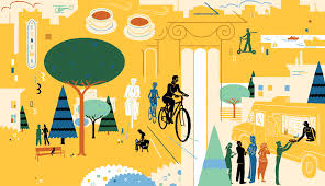 Cal Poly Pomona Graphic Design Roadmap The 50 Best U S Cities For Starting A Business In 2020