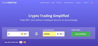 Bitbns offers a simple user interface and allows. Cryptocurrency Trading Platform Instant Cryptocurrency Exchange And Converter