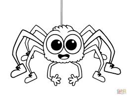 Small Picture Adult spider coloring pages Anansi The Spider Coloring Page Az
