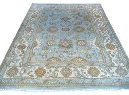 the most stylish blue area rugs nice gray rug 8x10 light