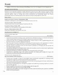 Resume. Inspirational Resume Templates Monster: Resume Templates ...